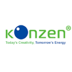 Konzen Clean Energy