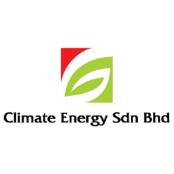 Climate Energy