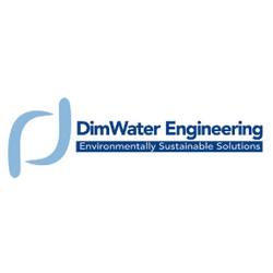 DimWater Engineering