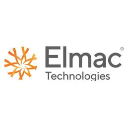 Elmac Technologies Ltd