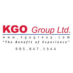 KGO Group Ltd.