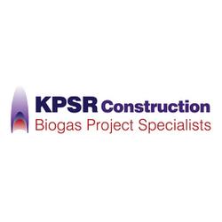 KPSR Construction