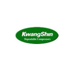 Kwangshin