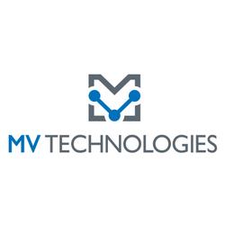 MV Technologies
