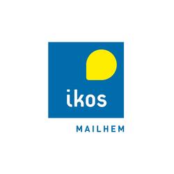 ikos MAILHEM
