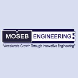Moseb Engineering