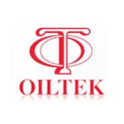 Oiltek Nova Bioenergy Sdn Bhd