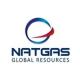 PT Natgas Indonesia