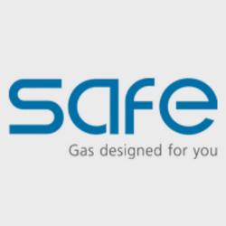 SAFE S.p.A.