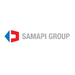 Samapi Group