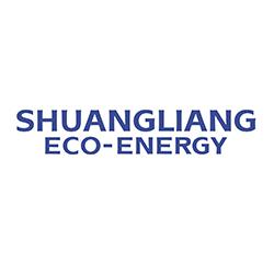 Shuangliang Eco-Energy System