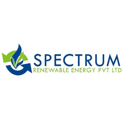 Spectrum Renewable Energy Private Limited