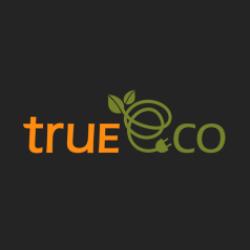 True Eco