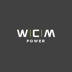 WCM Power Sdn Bhd