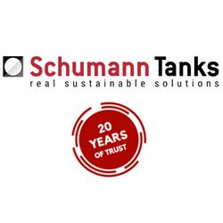 Schumann Tanks