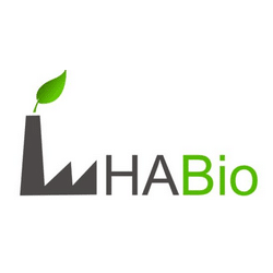 Hellenic Association of Biogas Producers