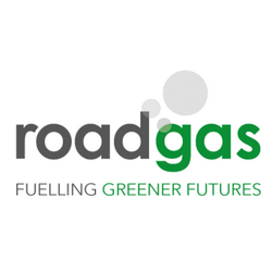 Roadgas Limited