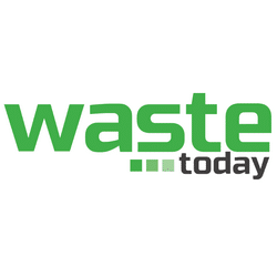 Waste Today Magazine