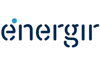 Energir - Request for proposal for renewable natural gas