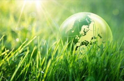 Biogas News: Canada: New Funding for Greener Natural Gas Projects