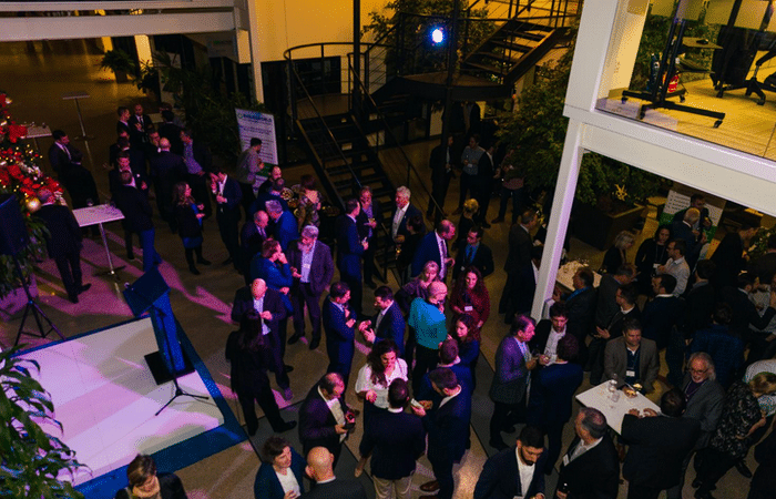 BiogasWorld launches RNG Forum 2020, a major event to grow and empower the industry in Quebec and Canada!