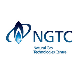 Natural Gas Technologies Centre