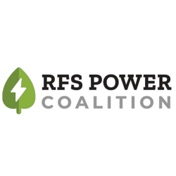 RFS Power Coalition