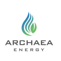 Archaea Energy