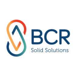 BCR Solid solutions