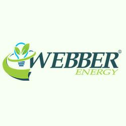 Webber Energy Ghana