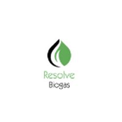 Resolve Biogas