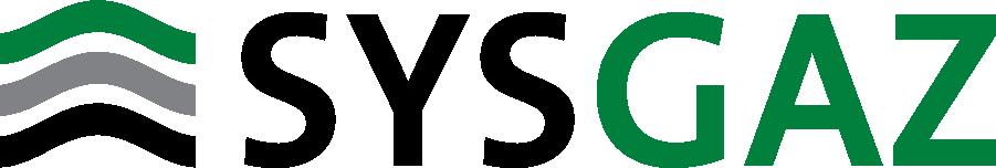 Logo Sysgaz