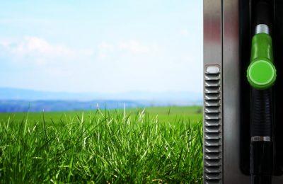 Actualité biogaz: La multiplication des stations de ravitaillement GNV en France