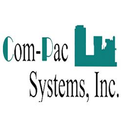 Com-Pac