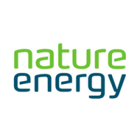 Nature Energy