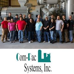 Com-pac Systems