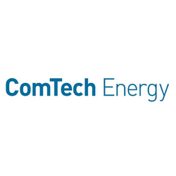 ComTech Energy