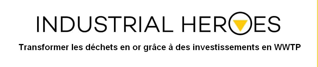 Logo LZT Group - Industrial Heroes