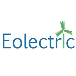 Eolectric