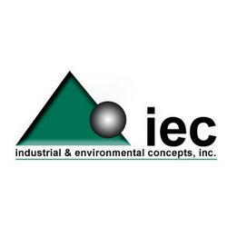Industrial & Environmental Concepts Inc. (IEC)