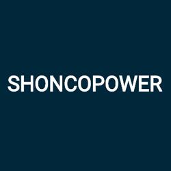 Shonco Power