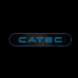 CATEC Gases