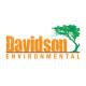 Davidson environmental