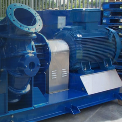 Integral-Hidrostal-centrifugal-pumps_250x250
