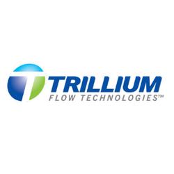 Trillium Flow Canada