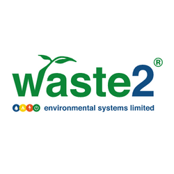 Waste2 Environmental Systems