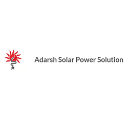 ASPS Renewables Private Limited