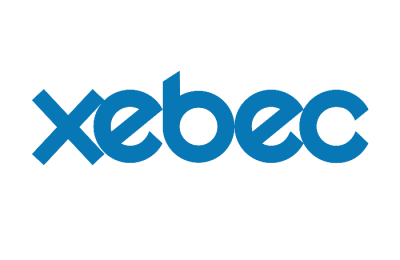 Xebec Receives $6.3M in Purification Orders as Adoption for Hydrogen Accelerates Worldwide