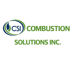 Combustion Solutions Inc