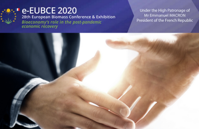 e-EUBCE 2020 Closing Highlights